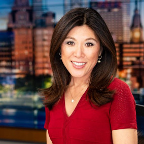 Nydia Han, Action News on 6abc