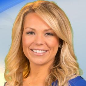 Contact Kristen Currie, KRQE News 13 - PressRush