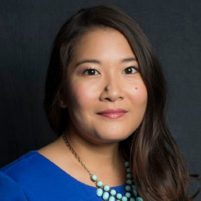 Christine Mai-Duc, Wall Street Journal