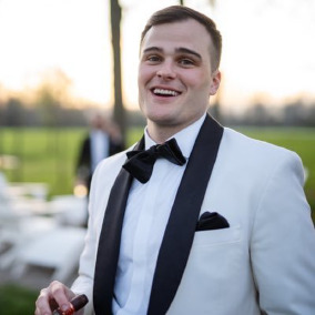 Ross Caruso, 10TV.com