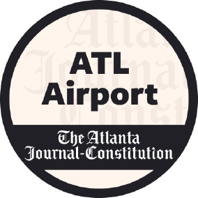 Kelly Yamanouchi, The Atlanta Journal-Constitution