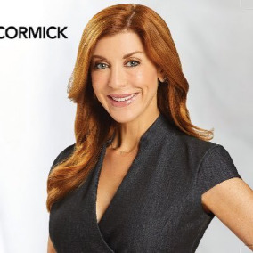 Annie McCormick, Action News on 6abc
