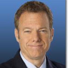 Contact Jeff Patterson, WFLA NEWS - PressRush