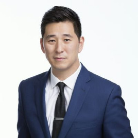 CeFaan Kim, Eyewitness News
