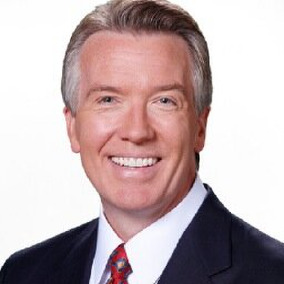 Warren Armstrong, ABC30 Fresno
