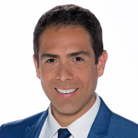 Marc Cota-Robles, ABC7 News