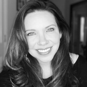April Molina, KABB FOX 29