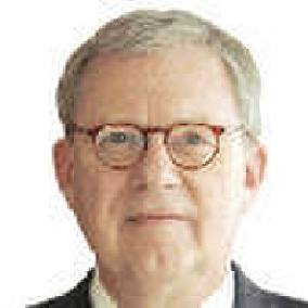 Michael Barone, Washington Examiner