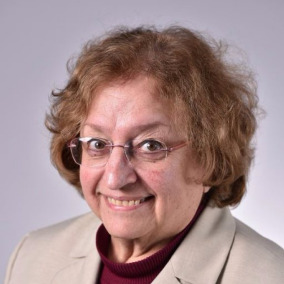 Marsha A. Stoltz, North Jersey News