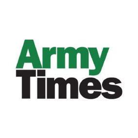 Army Times, ArmyTimes