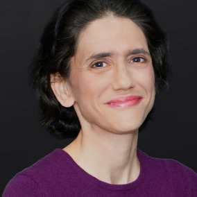 Jennifer Rubin, Washington Post