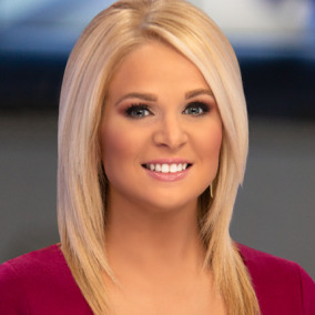Jacklyn Chappell, KFOR