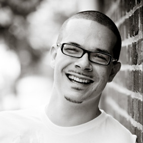 Shaun King, BlackAmericaWeb.com
