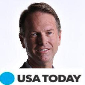 Chris Woodyard, USA TODAY