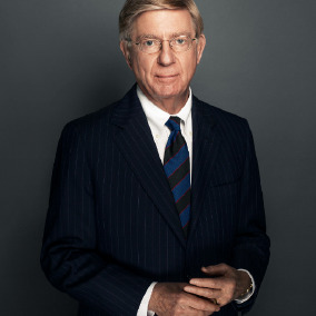 George F. Will, Washington Post