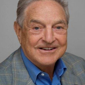 George Soros, Project Syndicate