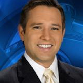 Chad Pradelli, Action News on 6abc