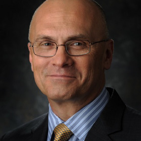Andy Puzder, Fox News