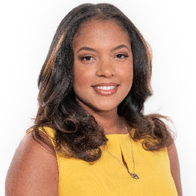 Courtney Cole, ActionNewsJax