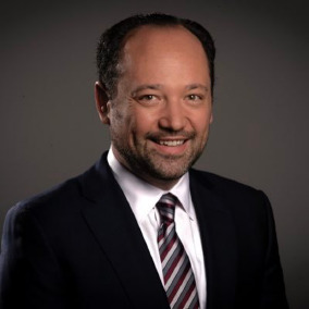 Philip Rucker, Washington Post