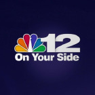 NBC12 WWBT Richmond