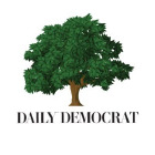 The Daily Democrat