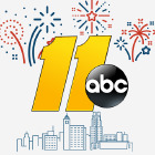 ABC11 EyewitnessNews